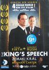 Zoraki Kral (DVD)