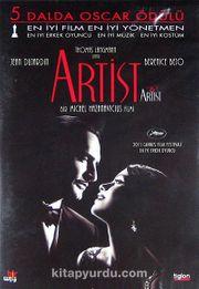Artist (DVD)