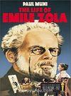 Emile Zola'nın Hayatı (Dvd)