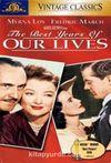 Hayatımızın En Güzel Yılları (Dvd)