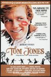 Tom Jones (Dvd)