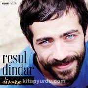 Divane (CD)
