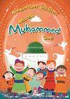Hazreti Muhammed (s.a.v.) / Peygamber Öyküleri