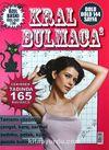 Kral Bulmaca 2