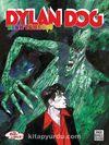 Dylan Dog: Renk Cümbüşü -3