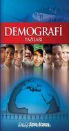 Demografi Yazıları