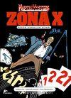 Zona X 1 & Özgür Hayaller Diyarı