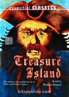Treasure Island (Essential Classics) (Cd'li)