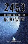 2453 Alınyazıcı