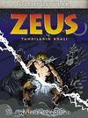 Zeus & Tanrıların Kralı