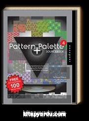 Pattern - Palette 4