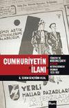 Cumhuriyetin İlanı & Türkiye'de Modernleşmeyi Reklam Metinlerinde Okumak (1926-1950)