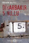 Diyarbakır 5 No.lu