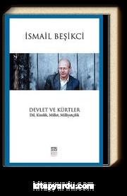 Devletler ve Kürtler & Din, Kimlik, Millet, Milliyetçilik