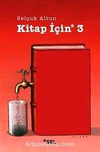 Kitap İçin -3