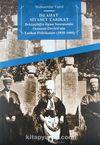 Islahat Siyaset Tarikat & Bektaşiliğin İlgası Sonrasında Osmanlı Devleti'nin Tarikat Politikaları (1826-1866)