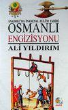 Osmanlı Engizisyonu & Anadolu'da İnançsal Zulüm Tarihi