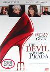 Şeytan Marka Giyer (The Devil Wears Prada)