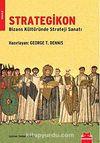 Strategikon & Bizans Kültüründe Strateji Sanatı