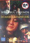 İstanbul Efsaneleri (5 Dvd)