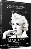 Marilyn İle Bir Hafta - My Week With Marilyn (Dvd)