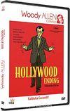 Hollywoodvari Bir Son - Hollywood Ending (Dvd)