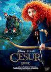 Cesur - Brave (Dvd)
