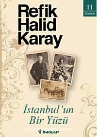 İstanbul un Bir Yüzü