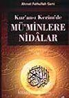 Kur'an-ı Kerim'de Mü'minlere Nidalar