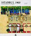 İstanbul 1900