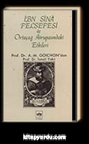 İbn Sina Felsefesi ve Ortaçağ Avrupasındaki Etkileri