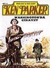Ken Parker 4 Washington'da Cinayet