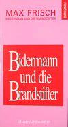 Bidermann ile Kundakçılar & Bidermann Und Die Brandstifter