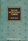 İslam Düşüncesi Tarihi 4 Cilt Takım