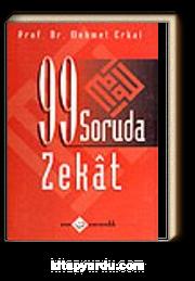 99 Soruda Zekat