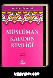 Müslüman Kadının Kimliği