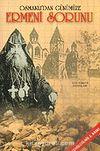 Osmanlı'dan Günümüze Ermeni Sorunu (Genişletilmiş 3.Baskı)