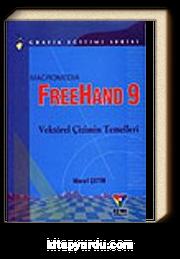 Macromedia Freehand 9&Vektörel Çizimin Temelleri