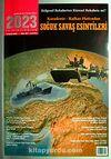 2023 Soğuk Savaş Esintileri Sayı: 89 Eylül 2008