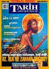 Tarih ve Düşünce Dergisi / Sayı:46 Şubat 2004