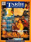 Tarih ve Düşünce Dergisi / Sayı:41 Ağustos 2003
