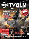 NTV Bilim Dergisi Sayı:11 Ocak 2010