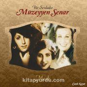 Müzeyyen Senar-Meşk (Plak)