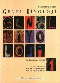 Genel Biyoloji 1. Cilt - Keeton pdf epub