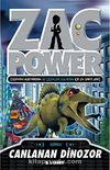 Canlanan Dinozor / Zac Power