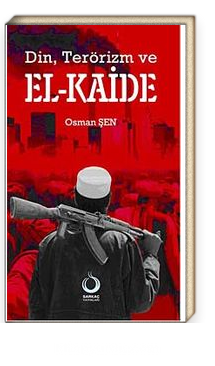 Din Terörizm ve El-Kaide