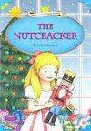 The Nutcracker +MP3 CD (YLCR-Level 2)