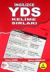 YDS İngilizce Kelime Sırları