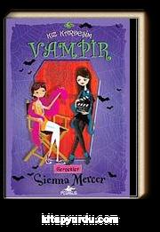 Kız Kardeşim Vampir 5 / Gerçekler