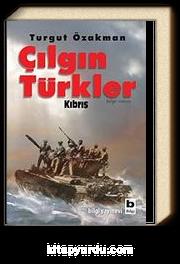 Çılgın Türkler / Kıbrıs